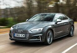 Audi 50 bin aracını geri çağırıyor