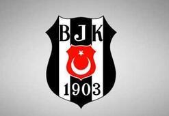 Beşiktaş transfer haberleri - 22 Ağustos Beşiktaş transfer gündemi