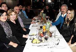 Haluk Ulusoy: Yüzde yüz Chelseayi yeneceğiz