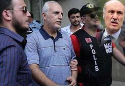 FETÖden tutuklanan eski valiler Çapkın  ve Mutlu hakim karşısına çıkıyor