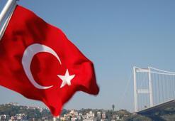 Türkiyede ofis açabiliriz