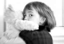 Aile içi şiddet, çocuklarda idrar kaçırma nedeni