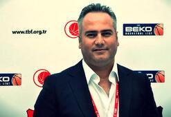 Uşak Sportif, Fenerbahçeyi evinde devirmeyi hedefliyor