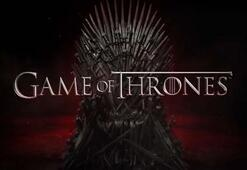 Game of Thrones karakterine milli takım daveti