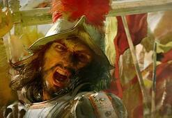 Age of Empires IV resmi olarak duyuruldu