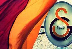 Galatasaraydan Bayram Tutumlu açıklaması