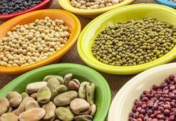 Bu gıdalar oruç tutarken açlık hissini önlüyor