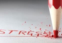 İşyerinde stres kalbe zarar