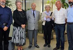 Haldun Taner Ödülü Kerem Işık'ın