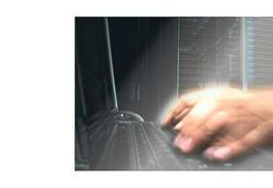 26 Şubat'ta eşzamanlı 'siber savaş' yapılmış