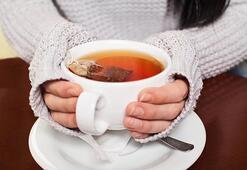 Çayın zararları nelerdir