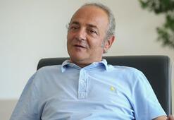 Murat Cavcav: Sinek de küçüktür ama mide bulandırır