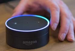 Amazon, Echo Dot adlı ürününü yanlışlıkla ücretsiz sattı