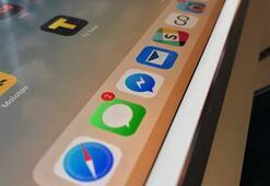 Apple geliştiriciler için iOS 11 Beta 7yi paylaştı