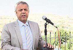 'Anadolu' 241 usta yetiştirdi  hedef 10 yılda 1000 usta