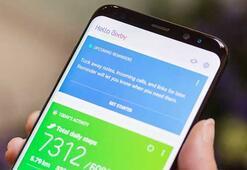 Samsungun dijital asistanı Bixby 200den fazla ülkede kullanıma sunuldu