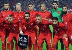 Letonya - Türkiye maçı hangi kanalda, saat kaçta