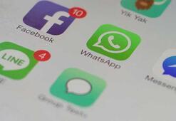 WhatsApp durum güncellemeleri için yeni bir özellik kullanıma sundu