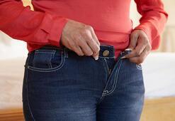 Tüp mide ameliyatıyla kilolarınızdan kurtulabilirsiniz