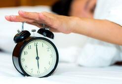 En etkili uyku açma yöntemleri