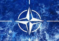 NATO's new member: Montenegro