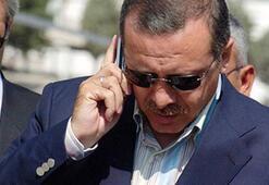 Erdogan, Obama discuss ISIL threat