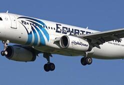 Terrorism might be behind plane crash, Egypt PM says