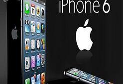 iPhone 6 İçin Büyük Panik