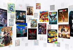 Xbox Game Pass artık Türkiyede de kullanıma açılıyor