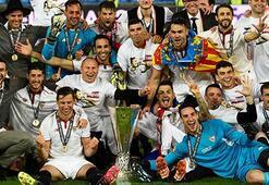 Gipfel des Fußball: La Liga