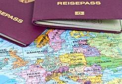 Gute Nachrichten von der EU zur Visafreiheit
