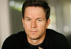 Yılın en çok kazanan aktörü Mark Wahlberg oldu