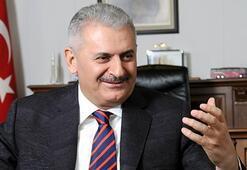 Neuer Kandidat für den Parteivorsitz der AKP ist Binali Yıldırım