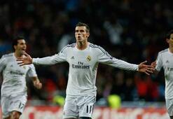 Real Madrid-Galatasaray maçı sonrası yazar görüşleri