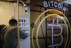 Bitcoine yeni başlayanlar için 3 önemli tavsiye
