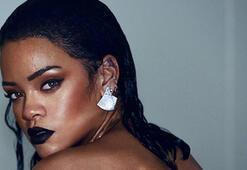Rihannadan Lebron James pozu