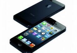 iPhone 5te bizi şaşırtan 5 şey