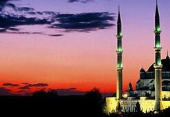 Ramazan ayı ne zaman Oruç hangi gün başlıyor