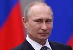 Putin'in de sonu Hitler gibi olacak