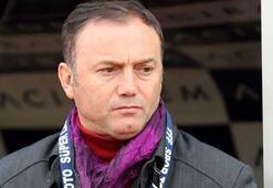 Trabzonspor, Mandıralı ile yükselişe geçti