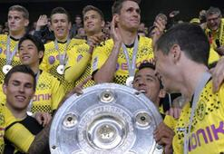 Avrupada kupa finali haftası