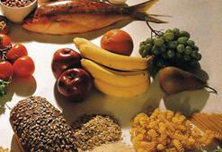 Akıllı beslenin