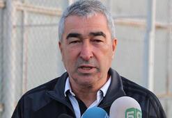 Galatasaray lige en iyi başlayan takım