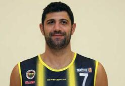 Fenerbahçede Ömer Onan için veda töreni