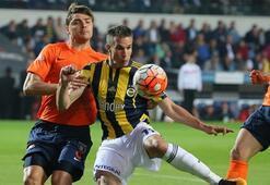 Fenerbahçe, Başakşehir ve Osmanlıspor sezonu erken açacak