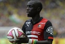 Fransız basını: Trabzonspor MBengue ile gçrüşüyor