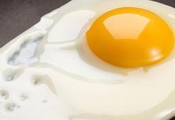Yumurta tüketirken bunlara dikkat