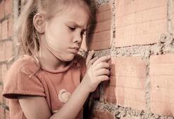Anahtar iletişim becerileriyle otizme erken teşhis