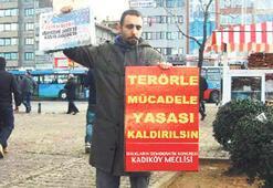 Boğaziçili sosyolog Kobani'de öldü