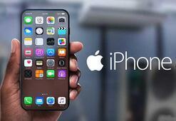iPhone 8in neye benzeyeceğinden hala emin değilseniz, son sızıntılar sizlere yardımcı olabilir